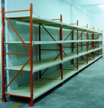JLFLS-HDR011 / cabinet flexible rack / cube rack /  super market cabinet flexible racks / gondolas, super market racks / space management racks / m.s. racks / iron pharmacy racks